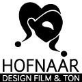 Hofnaar Logo 2011 120px