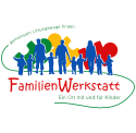 familienwerkstatt-wildau