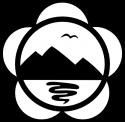 nhs-logo-2012