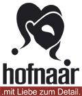 Hofnaar - Werbung, Grafik und Webdesign