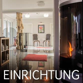 Fotografie Inneneinrichtung & Interior