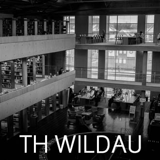 die TH Wildau