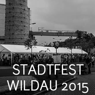 stadtfest-wildau-galerie-hofnaar