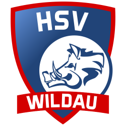 HSV-Wildau-FB-Profilbild-500