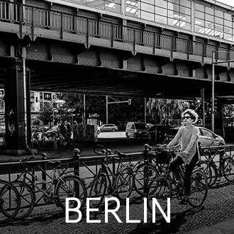 streetfotografie-berlin-galerie-hofnaar