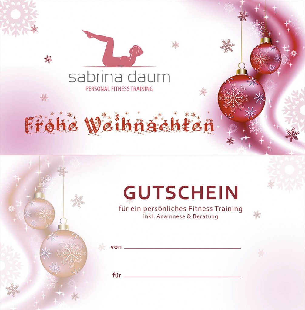 Sabrina-weihnachtsgutschein-2015