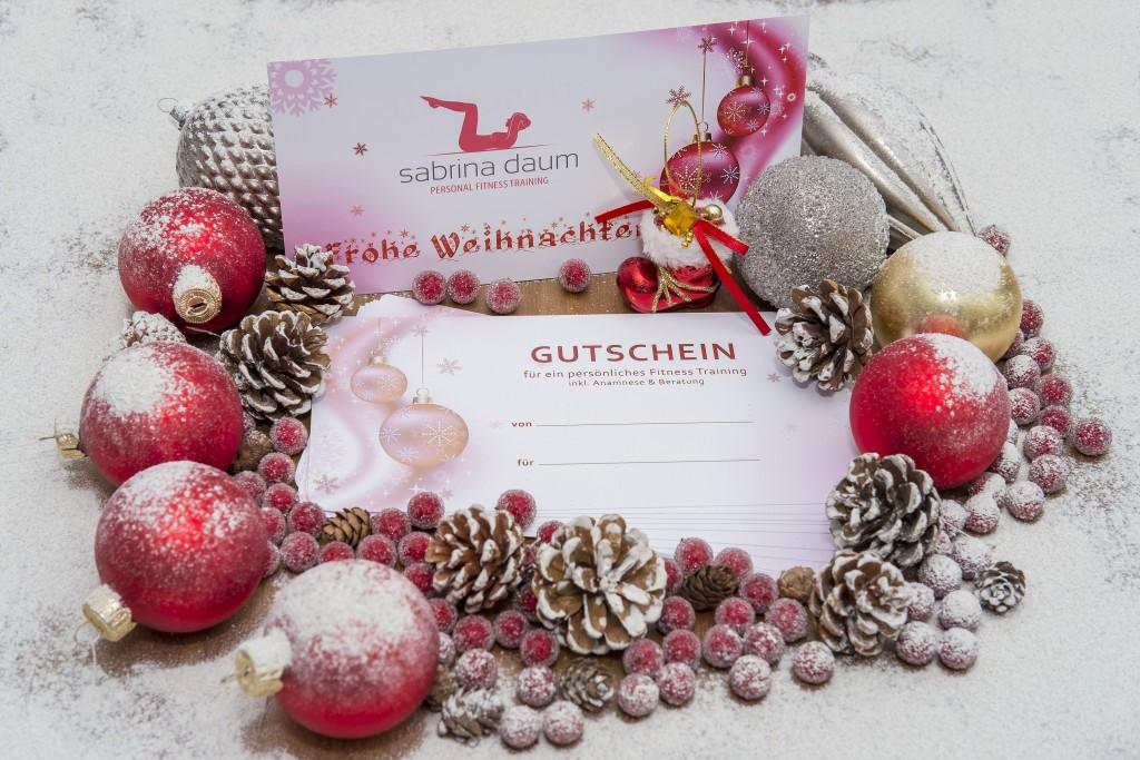 Weihnachtsgutschein-Personal-Fitness-Training-KW-Sabrina-Daum